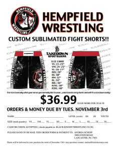 HW_FIGHT SHORT ORDER FORM_14
