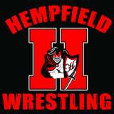 Hempfield Youth Tournament Canceled