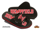 Order Your Hempfield Wrestling Slides extended until 12am 8/06!