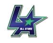 Logo All Stars