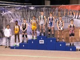 Kamron Fickes – PA State Champion, J. Williams 7th Place