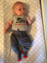 Baby Bollinger Chooses the Black Knights, Hempfield Lands Another Top TenTalent