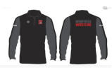 Rudis Team Gear – Store Open Until 11/4