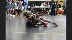 2018 wrestling pics 038