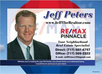 jeff peters #3