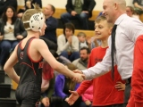 JH Grapplers Tame Red Lion58-28